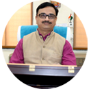 http://bknmu.edu.in/uploads/assets/32Registrar_Dr.MayankSoniSir.png
